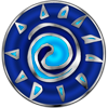 futrtrubl's Avatar